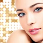 Botox injections in London