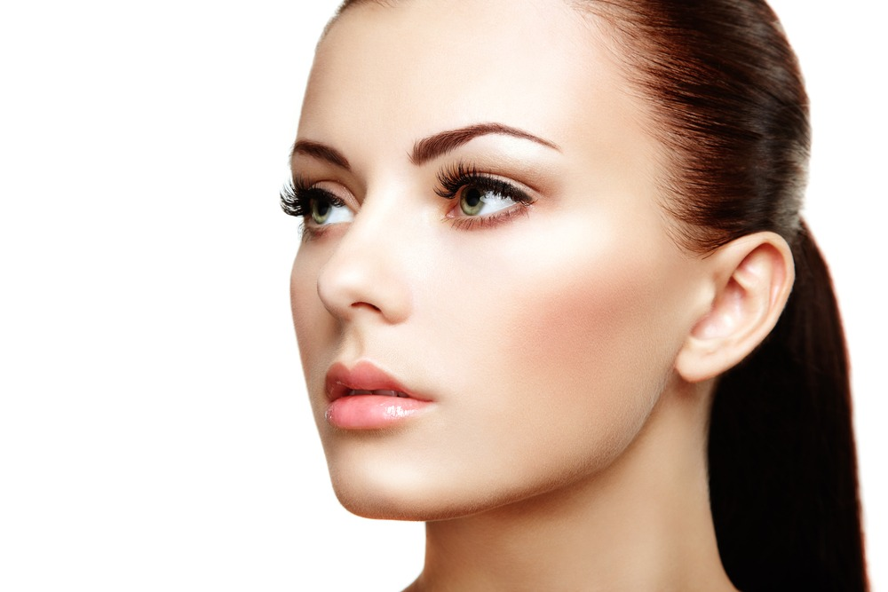 Hyperboost advanced mesotherapy treatment in London