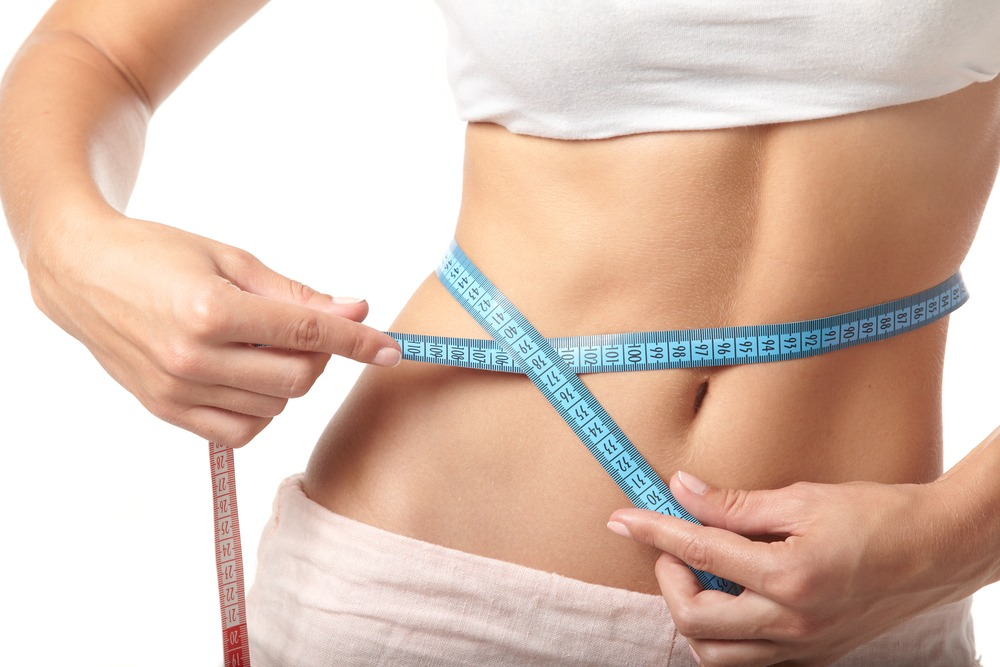 Aqualyx injections to disolve fat
