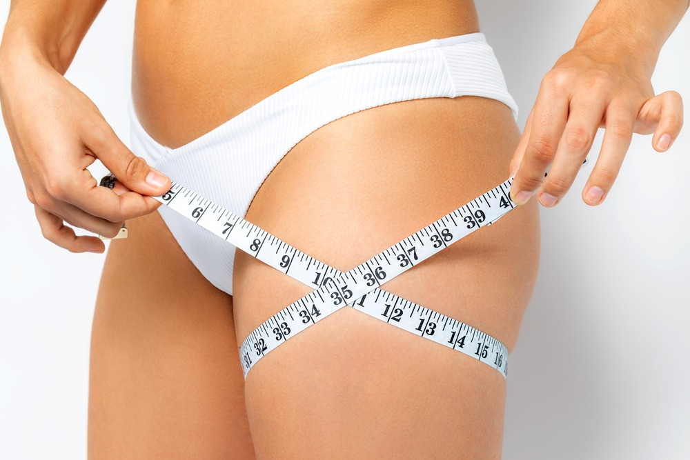 aqualyx fat injections London