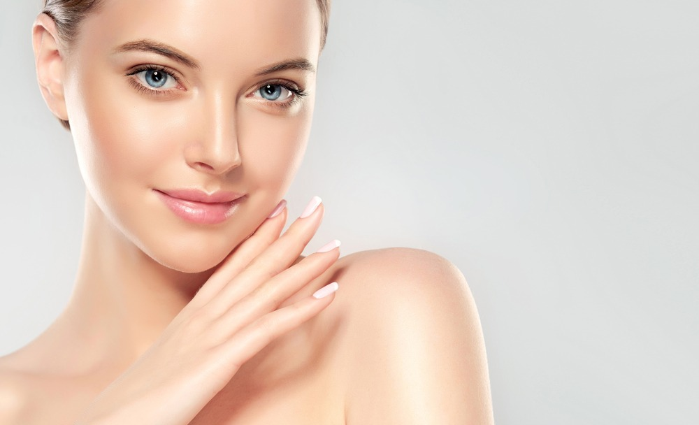 mesotherapy skin treatment in Marylebone London