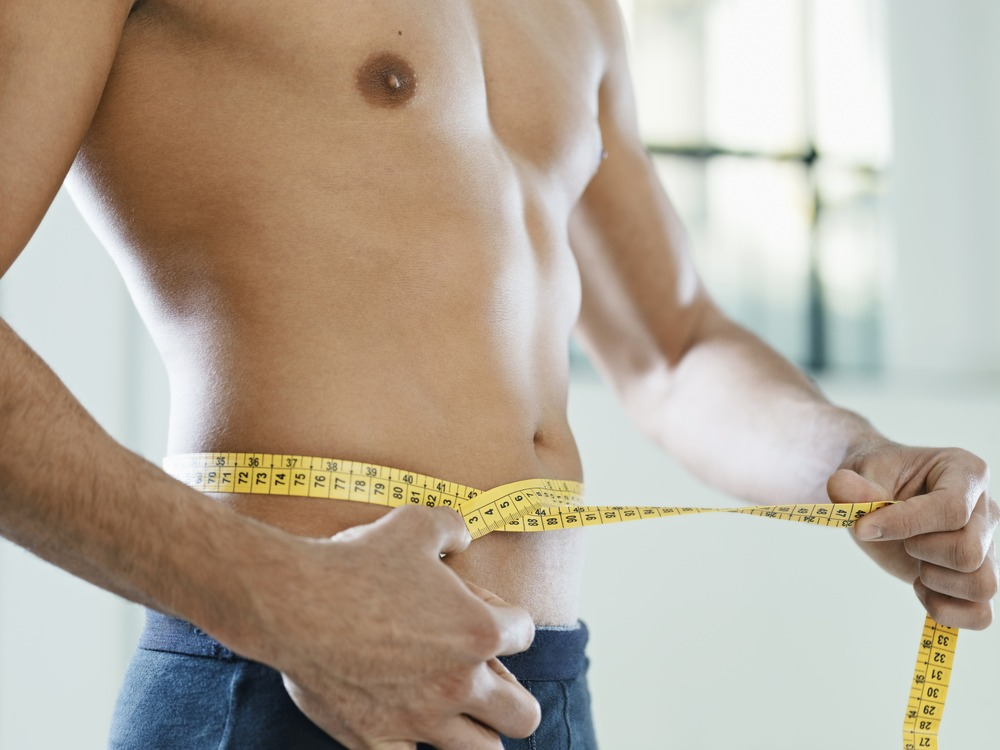 Aqualyx fat disolving injections in London