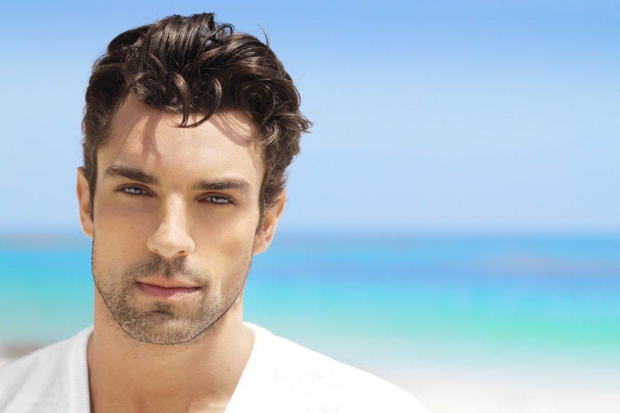 profhilo skin rejuvenation for men