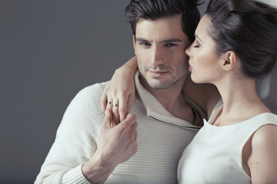 ultracel skin tightening for men